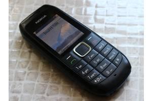 б/у Nokia Nokia 1616 black