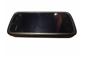 б/у Смартфоны Nokia Nokia 5230