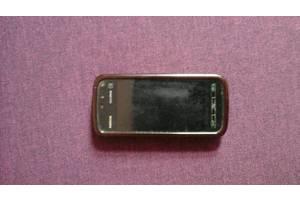 б/у Сенсорные мобильные телефоны Nokia Nokia 5130 XpressMusic