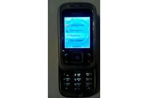 б/у Nokia Nokia 600