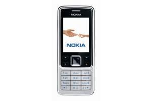 Новые Имиджевые мобильные телефоны Nokia