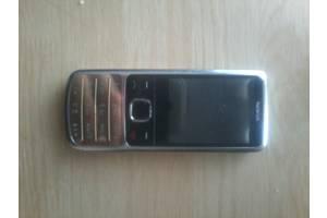 б/у Имиджевые мобильные телефоны Nokia Nokia 6700 Classic