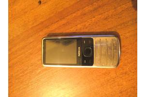 б/у Мобильные телефоны, смартфоны Nokia Nokia 6700 Classic