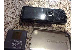 б/у Nokia Nokia 6700 Classic