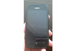 б/у Смартфоны Nokia Nokia Lumia 710