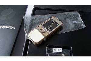 Нові Іміджеві мобільні телефони Nokia