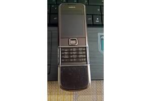 б/в Имиджевые мобильные телефоны Nokia