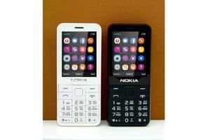 Новые Мобильные телефоны, смартфоны Nokia Nokia 230