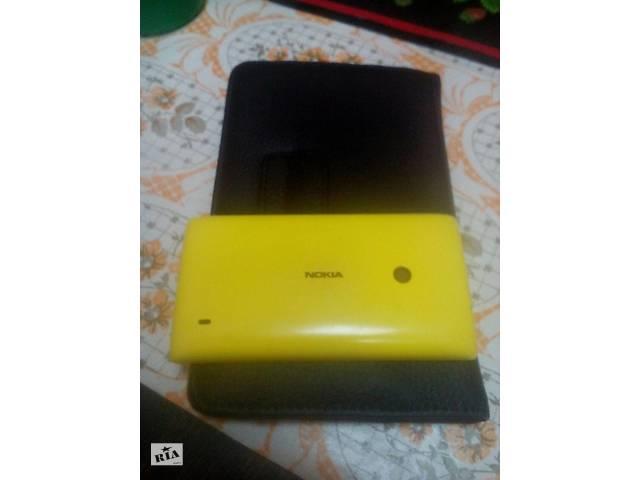 продам Nokia Lumia 520 бу в Кривом Роге (Днепропетровской обл.)