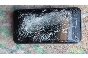 б/у Мобильные на две СИМ-карты Nokia Nokia Lumia 535 Dual