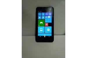 Новые Мобильные на две СИМ-карты Nokia Nokia Lumia 630 dual sim