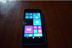 б/у Смартфоны Nokia Nokia Lumia 635
