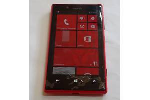 б/у Смартфоны Microsoft