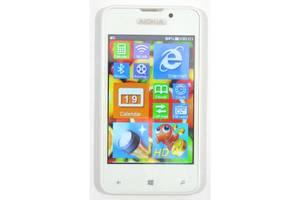 Новые Мобильные телефоны, смартфоны Nokia Nokia 2700 Classic black