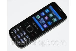 Новые Мобильные для девушек