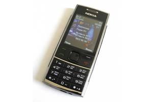 Новые Мобильные телефоны, смартфоны Nokia Nokia X2