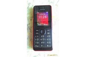 б/у Мобильные телефоны, смартфоны Nokia