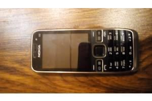 б/у Мобильные телефоны, смартфоны Nokia Nokia E52