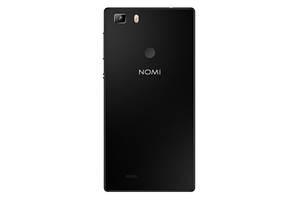 б/у Смартфоны Nomi