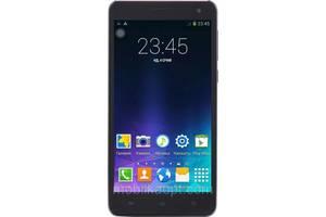 Новые Мобильные телефоны, смартфоны Nomi