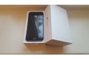 Новые Мобильные телефоны, смартфоны Apple Apple iPhone 6