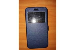 Смартфоны Huawei Huawei Y5 II