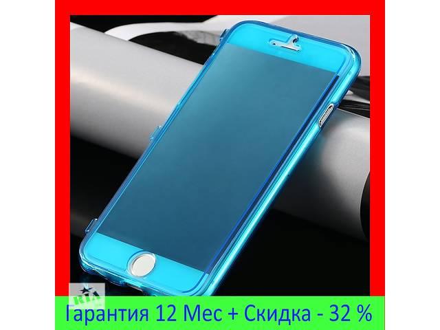бу Новий IPhone 6s + Гарантія 12 міс + Чохол і Скло айфон 4s/5s/5c/5/7/7+ в Луцьку