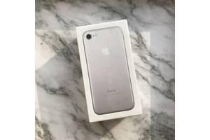 Новые Мобильные телефоны, смартфоны Apple iPhone 7