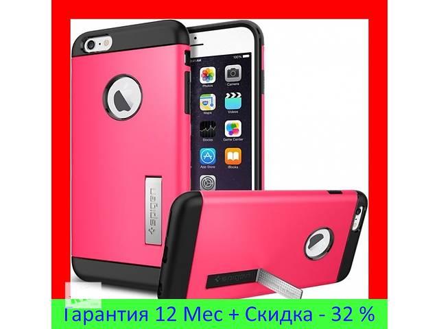 продам Новый IPhone 7 + Гарантия 12 мес + Чехол и Стекло айфон 4s/5s/5c/5/7/7+ бу в Луцке