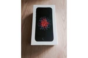 б/у Смартфон Apple