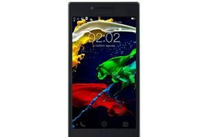 Новый мобильный телефон Lenovo P70A 8ядер по 1.8 16\2гб .. 13\5мегапикс оригинал гос.стандат стекло защитное 2.5д в пода