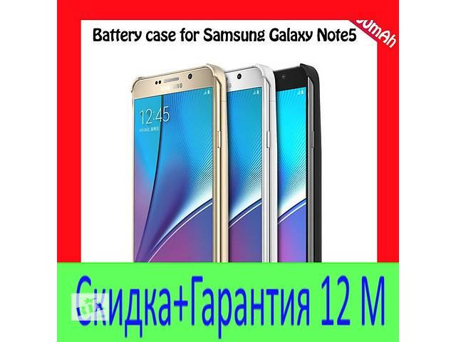 Новий Samsung Galaxy J7 2016 + Гарантія 12 міс + Чохол і Скло самсунг s4/s5/s6/s7/s8/j2/j3/j4/j5/j6/j7- объявление о продаже  в Одесі