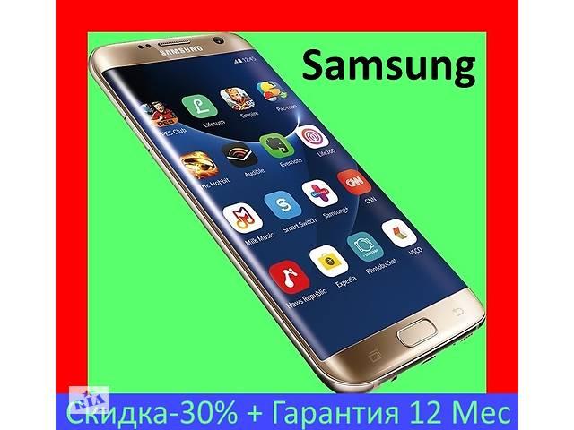 бу Новый Samsung Galaxy Maaxwell Black ! в Киеве
