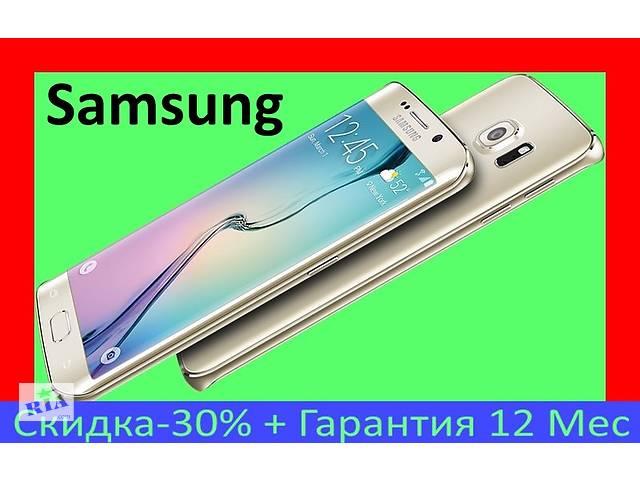 купить бу Samsung Galaxy Maxwell Black (S7-41H) + Подарки в Киеве