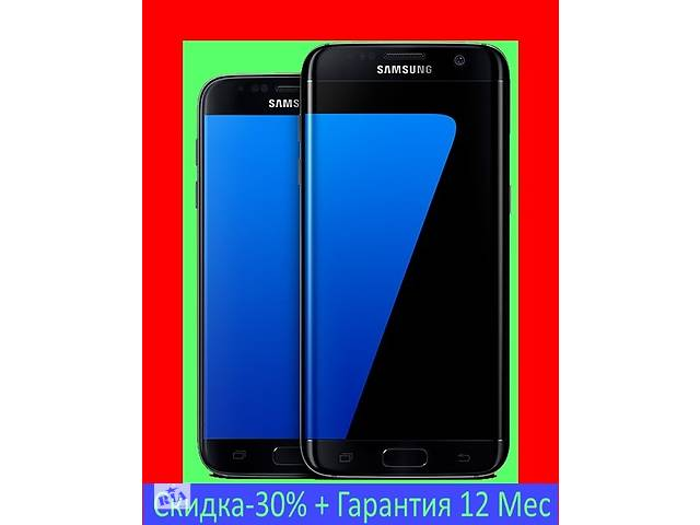 продам Новый Samsung Galaxy Maxwell GOLD (S7-41H) + Подарки бу в Києві