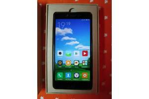 Новые Смартфоны Xiaomi Xiaomi Redmi Note 2