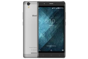 Нові Смартфони Blackview