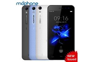 Новые Сенсорные мобильные телефоны Homtom