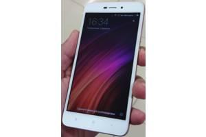 Новые Xiaomi