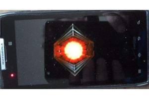 б/у Смартфоны Motorola Motorola Droid RAZR M
