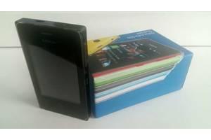 Новые Смартфоны Nokia Nokia Asha 500