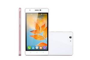 Новые Мобильные для девушек Oukitel