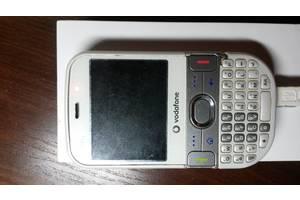 б/у Мобильные с QWERTY-клавиатурой Palm