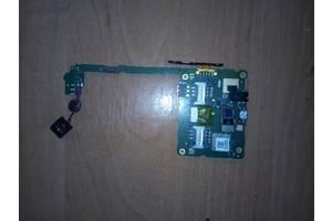 Мобильные телефоны, смартфоны Lenovo Lenovo A536