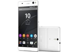 б/у Смартфоны Sony Sony C5 Ultra
