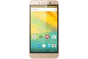 Новые Имиджевые мобильные телефоны Prestigio