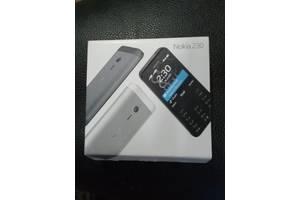 б/у Мобильные на две СИМ-карты Nokia Nokia 230