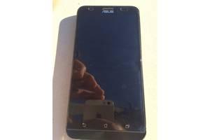 б/у Мобильные на две СИМ-карты Asus Asus ZenFone 2 (ZE551ML)