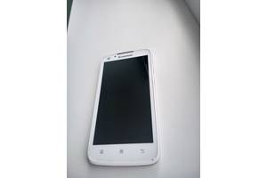 б/в Сенсорные мобильные телефоны Lenovo