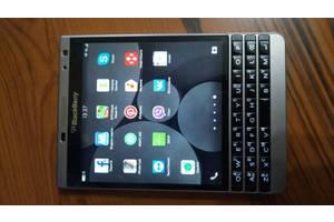б/у BlackBerry